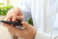 Diabetes Tools Dominate Docs' Top 10 Patient Apps