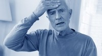 Blood Sugars Linked to Memory Problems