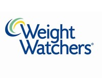 Weight Watchers Offers Type 2 Program Through Employers