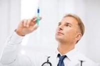 "Medication Errors ""Oops Wrong Insulin"""