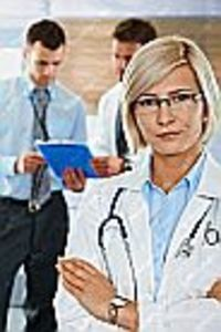 Tracking Hospital Infections