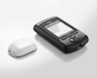 Have You Been Thinking About An Insulin Pump?