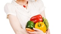 Low-carb, Vegan Diet Offers Benefits