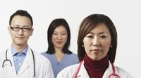 U.S. Trails Two Dozen Other Nations In Physicians Per Capita
