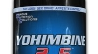 Yohimbine Found Effective in Treating Diabetes Brought on by Stress