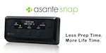 Special Trade in Offer from All Insulin Pump Companies for Asante's Snap Users