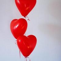 Similar Coronary Artery Disease Extent in Men and Women with Diabetes