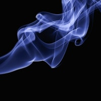 Study Finds Connection between Smoking and Poor Diet