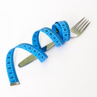 Connection between Ketogenic Diet and Weight Loss Unclear