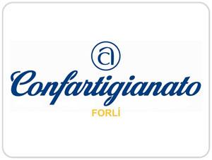 Confartigianato Forlì