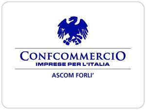 Confcommercio Forlì