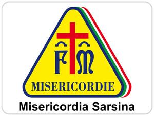 Misericordia Sarsina