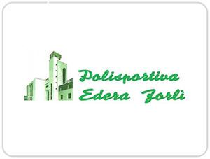 Polisportiva Edera