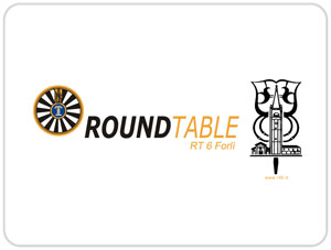 Round Table 6 Forlì