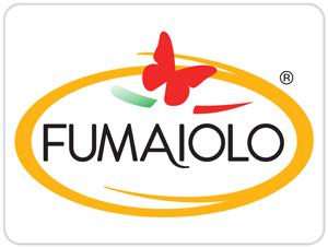 SALUMIFICIO PASTIFICIO DEL FUMAIOLO S.R.L.
