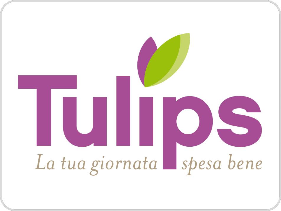 Tulips Srl