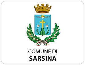 Comune di Sarsina