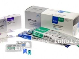 Afrezza – The Inhaled Insulin: What will NICE say? #gbdoc #DOC #Afrezza