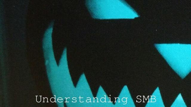 Understanding SMB