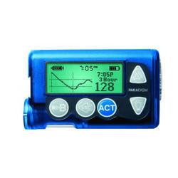 The Medtronic recall   Diabettech - Diabetes and Technology
