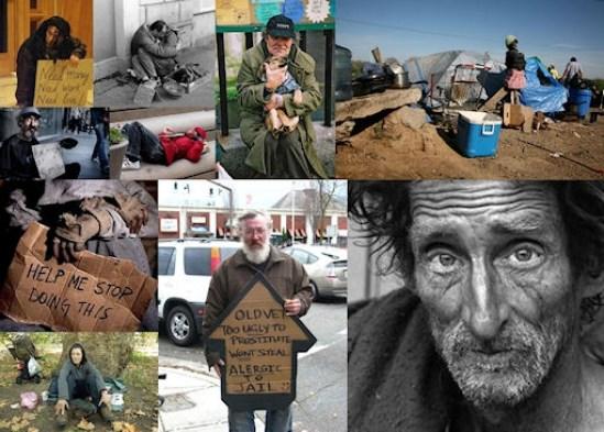 homeless6 (1)