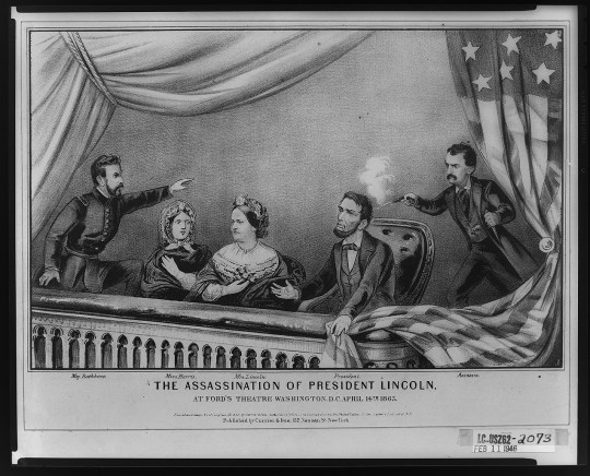 The_assassination_of_President_Lincoln_at_Ford's_Theatre