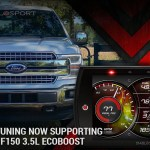 Diablosport Tuning Now Supporting 2020 Ford F150 3 5l Ecoboost