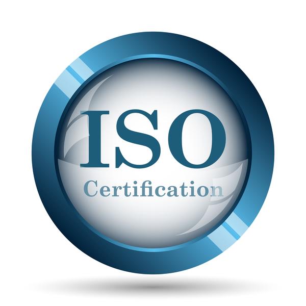 Certificazioni e qualita dei servizi DIACS