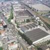 Fábrica de São Caetano emprega 9 mil trabalhadores. Foto: Divulgação