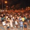 Carnaval em Diadema. Foto: Marcos Luiz