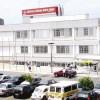 Ações também ocorrerão a partir de hoje no Hospital Mário Covas. Foto: Arquivo