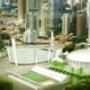 Trata-se do primeiro passo para realização de parceria com a iniciativa privada. Foto: Divulgação