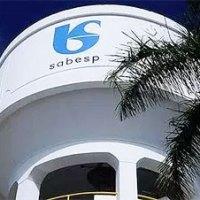 Prefeitura de Diadema notifica Sabesp sobre qualidade da água