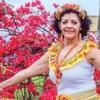 Sesc Santo André realiza programação de dança no mês de junho