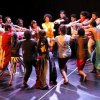 Prefeitura de Santo André realiza licitação para ensino de arte na Escola Livre de Teatro