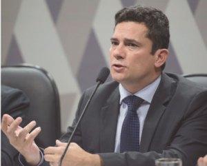Bolsonaro evita caso Moro; CNMP investiga Dallagnol