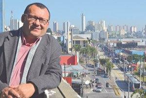Com base no Contran, vereador de Diadema quer implementar parcelamento de multas de trânsito