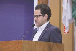 Câmara de São Bernardo muda regimento e aprova duas CPIs nesta quarta-feira
