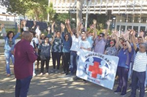 Justiça suspende contratação de OSS pela Prefeitura de Mauá e mantém Fundação do ABC na Saúde