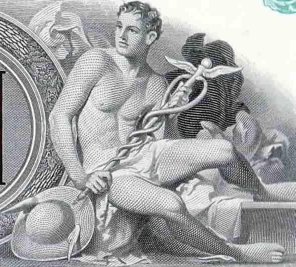 ΖΕΠ ΤΕΠΙ - Όταν Θεοί Ήρθαν από ένα Καταποντισμένο Νησί