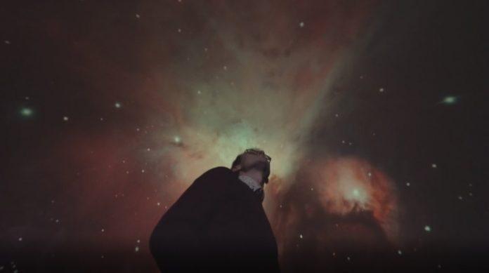 Κοιτάζοντας το Σύμπαν