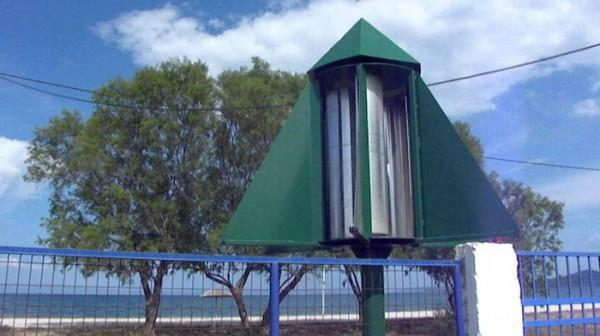 diaforetiko.gr : maxresdefault 1 600x336 To πρώτο ενεργειακό δέντρο στον κόσμο! Η Ελλάδα μπορεί να γίνει ενεργειακά ανεξάρτητη, αύριο το πρωί! (βίντεο)