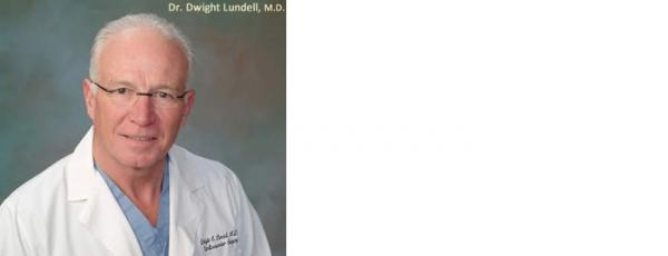 diaforetiko.gr : 26 dwight lundell1 600x230 Καρδιοχειρουργός μιλάει για την απάτη της χοληστερίνης!!!