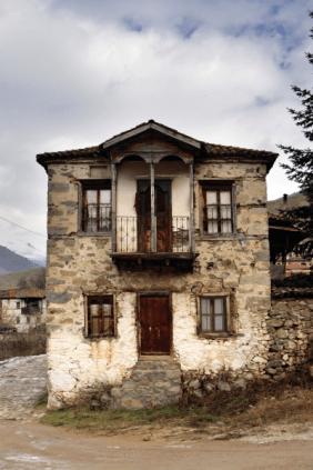 anapnoes.gr : big agiosgermanos2 Τα 11 πιο όμορφα ελληνικά χωριά. Αντέχετε τόσο ομορφιά;