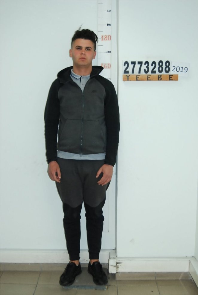 13052019dhmosiopoihsh010