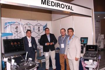 MediRoyal