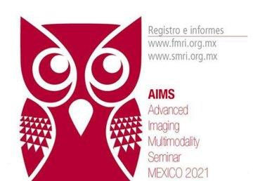 AIMS 2021