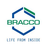 Logo Bracco Imaging. Life From Inside