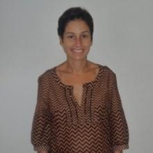 Inés Hernández
