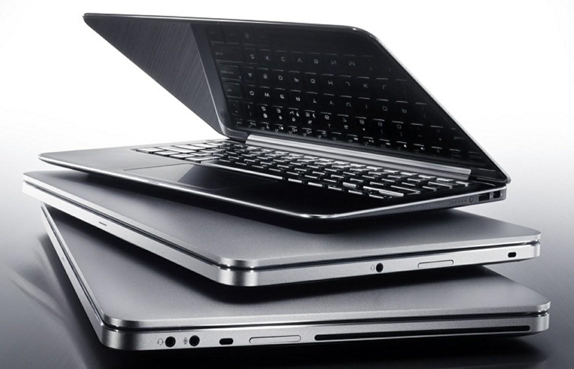 73be01b2760ab Como escolher o notebook ideal